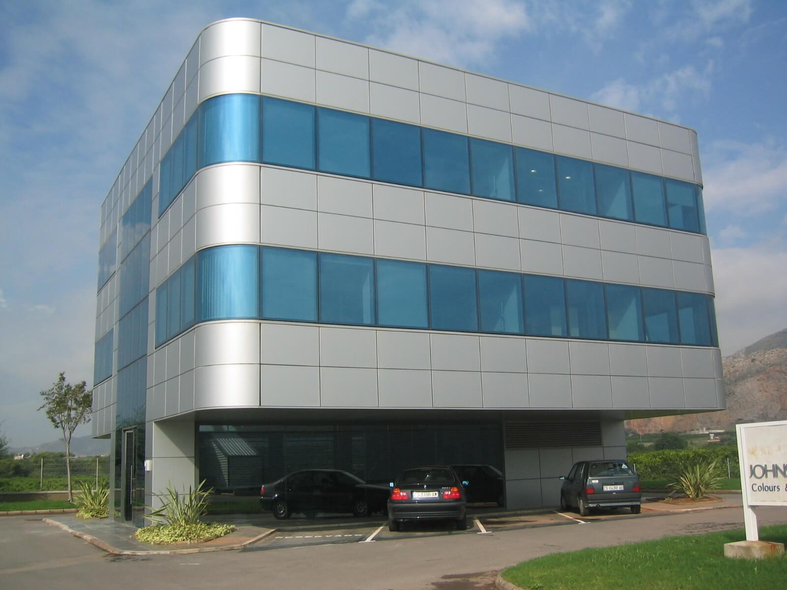 arkitech-categoria-oficinas-1