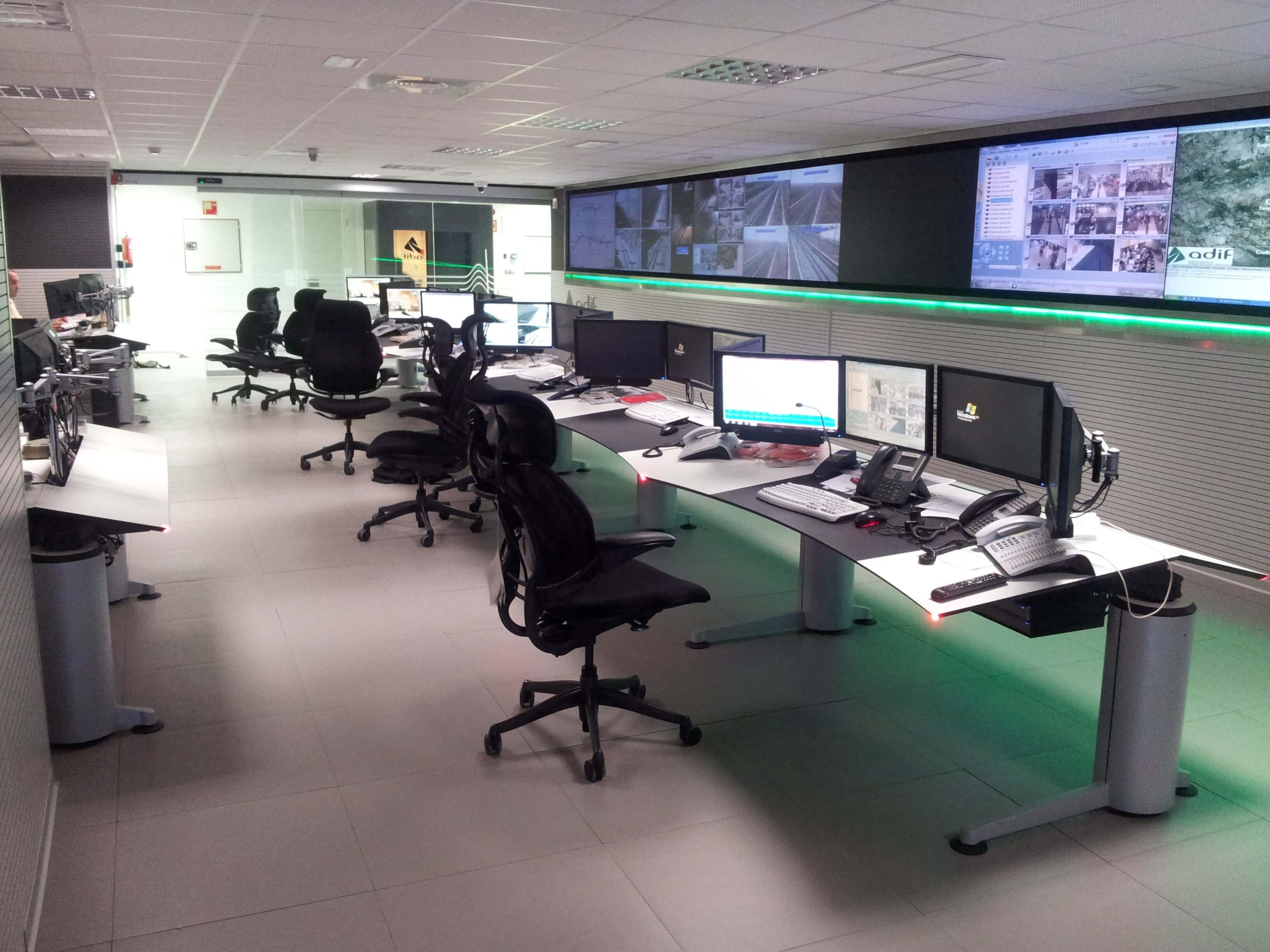 arkitech-categoria-oficinas-13