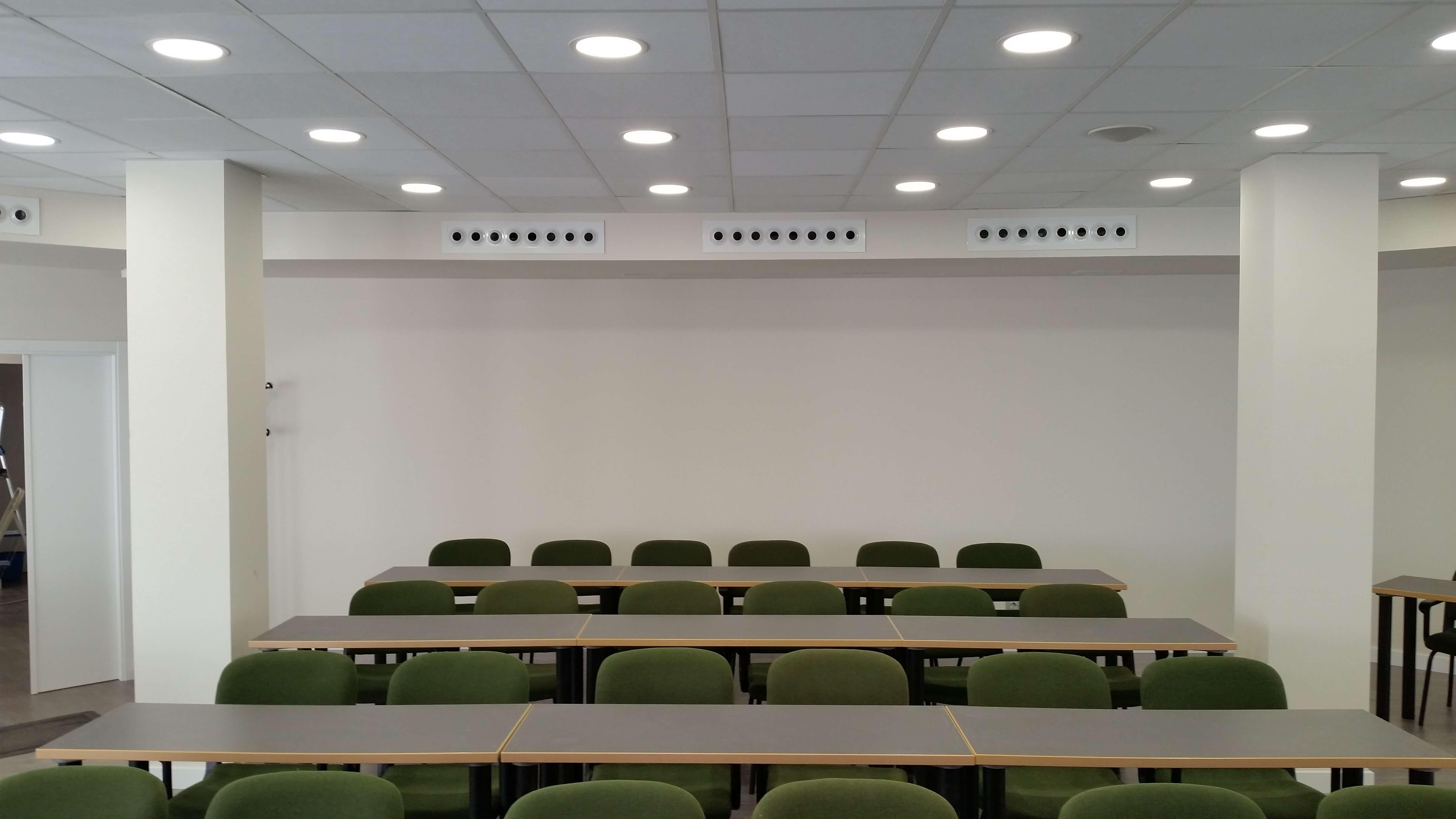 arkitech-categoria-oficinas-16