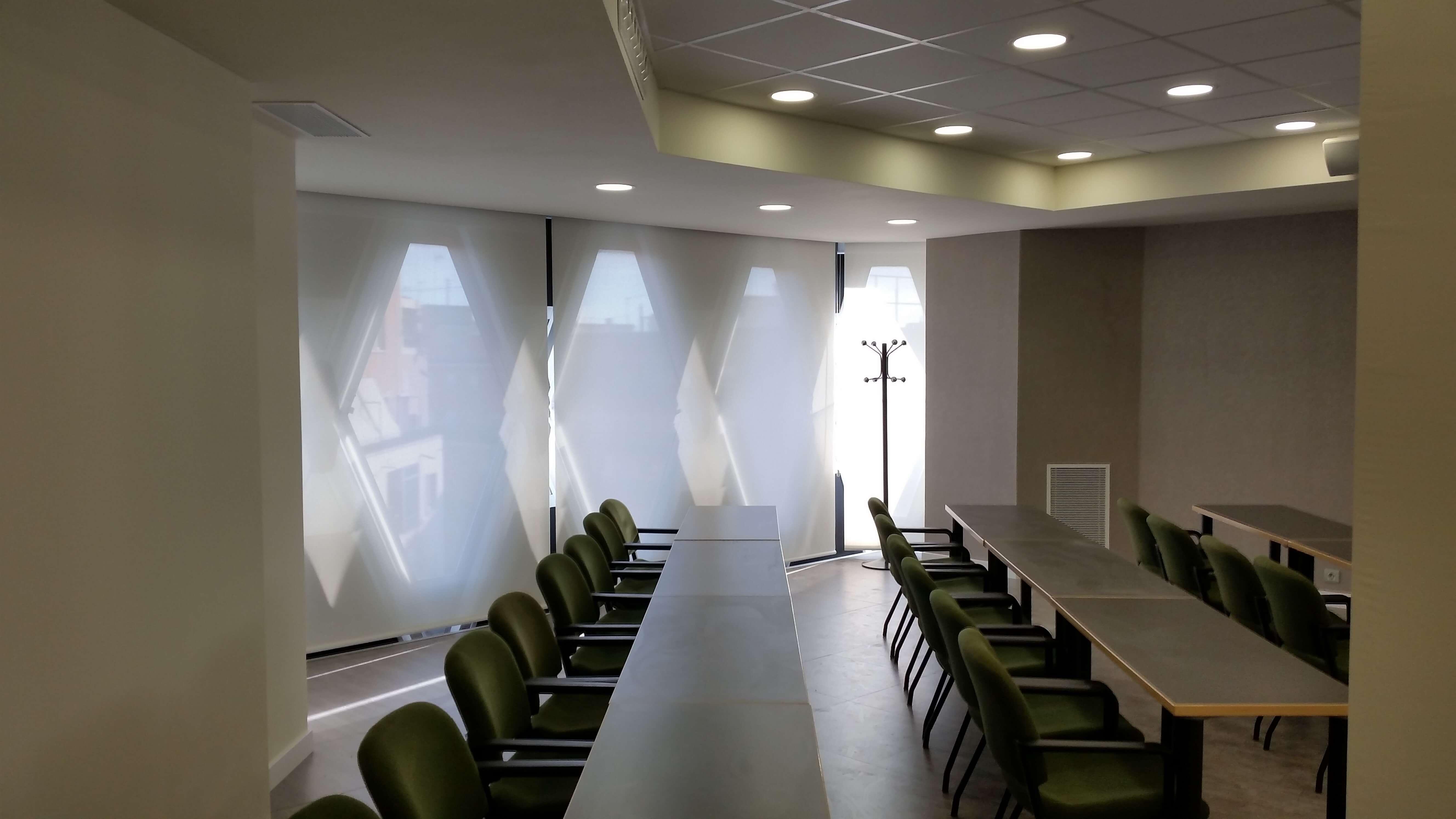 arkitech-categoria-oficinas-18