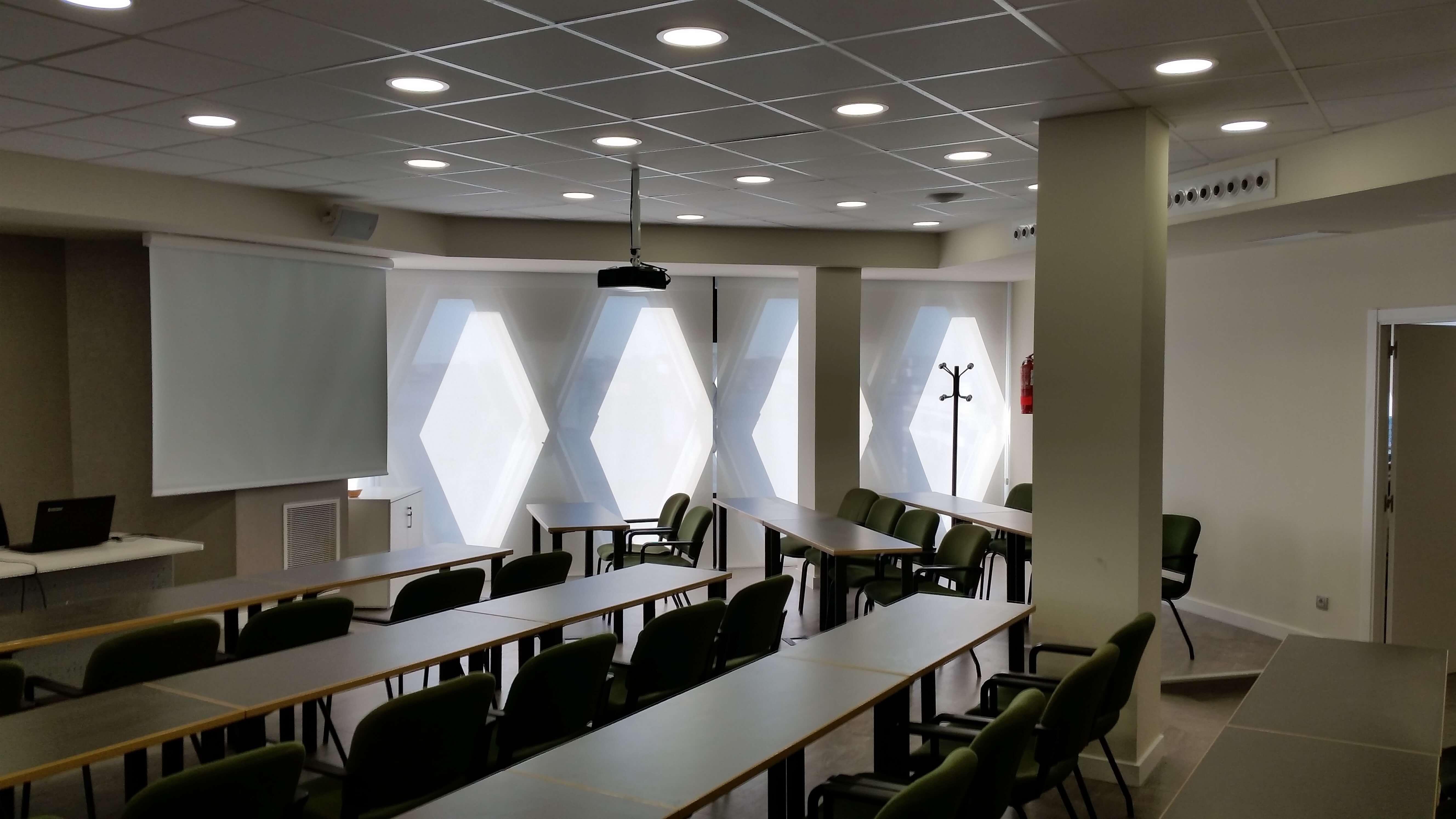 arkitech-categoria-oficinas-19