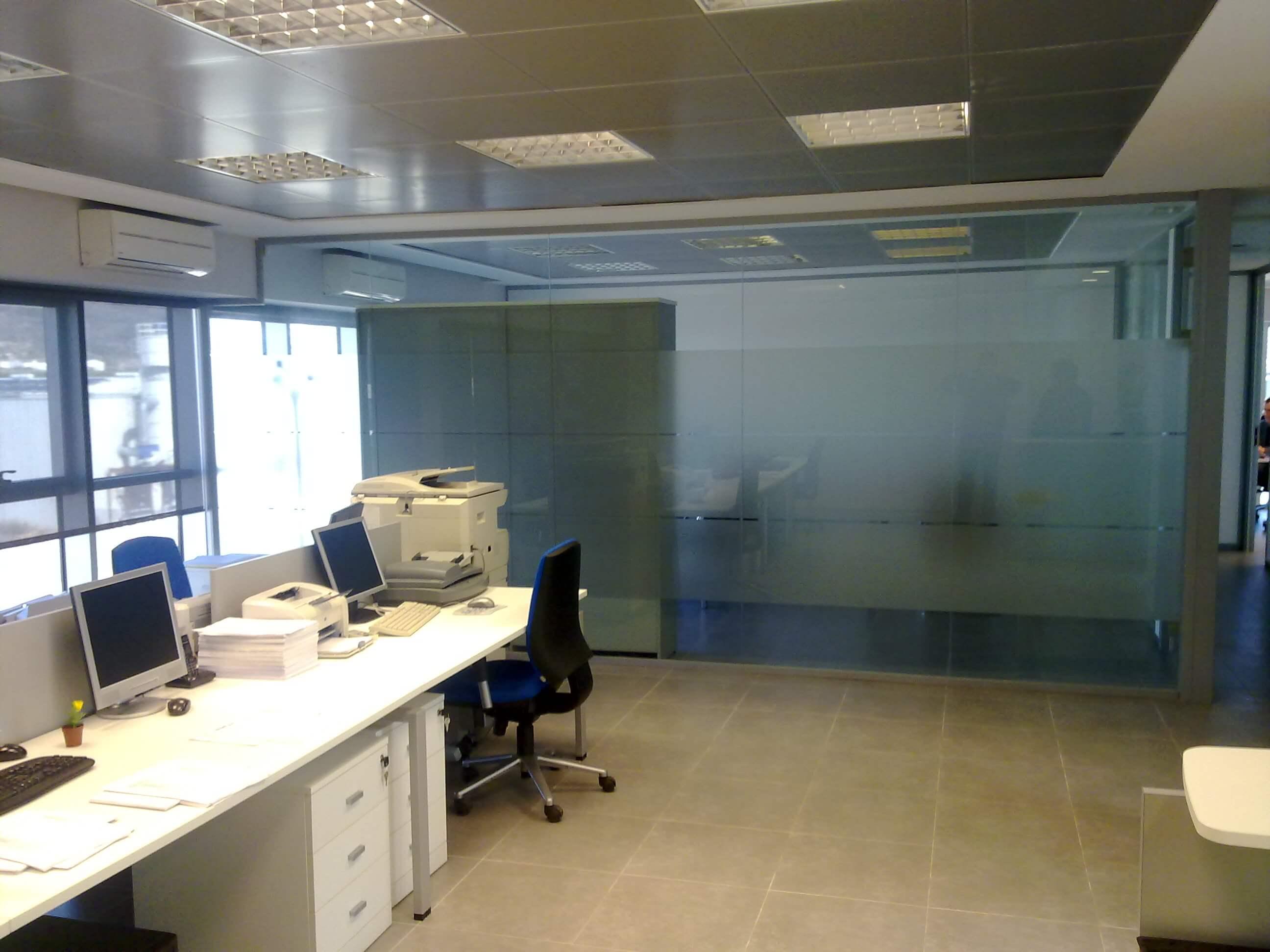 arkitech-categoria-oficinas-26