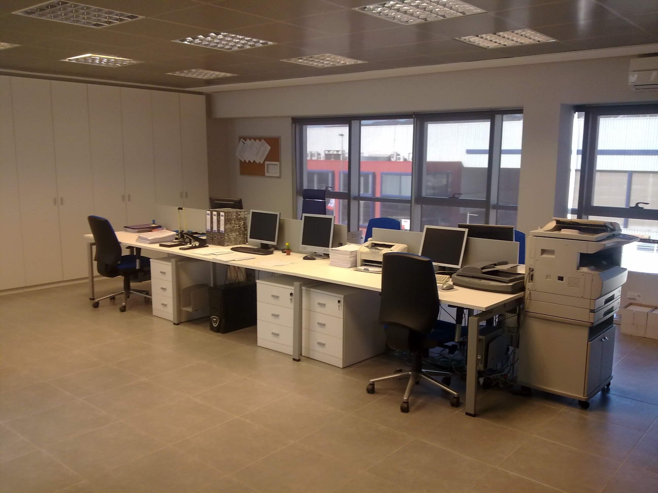 arkitech-categoria-oficinas-27