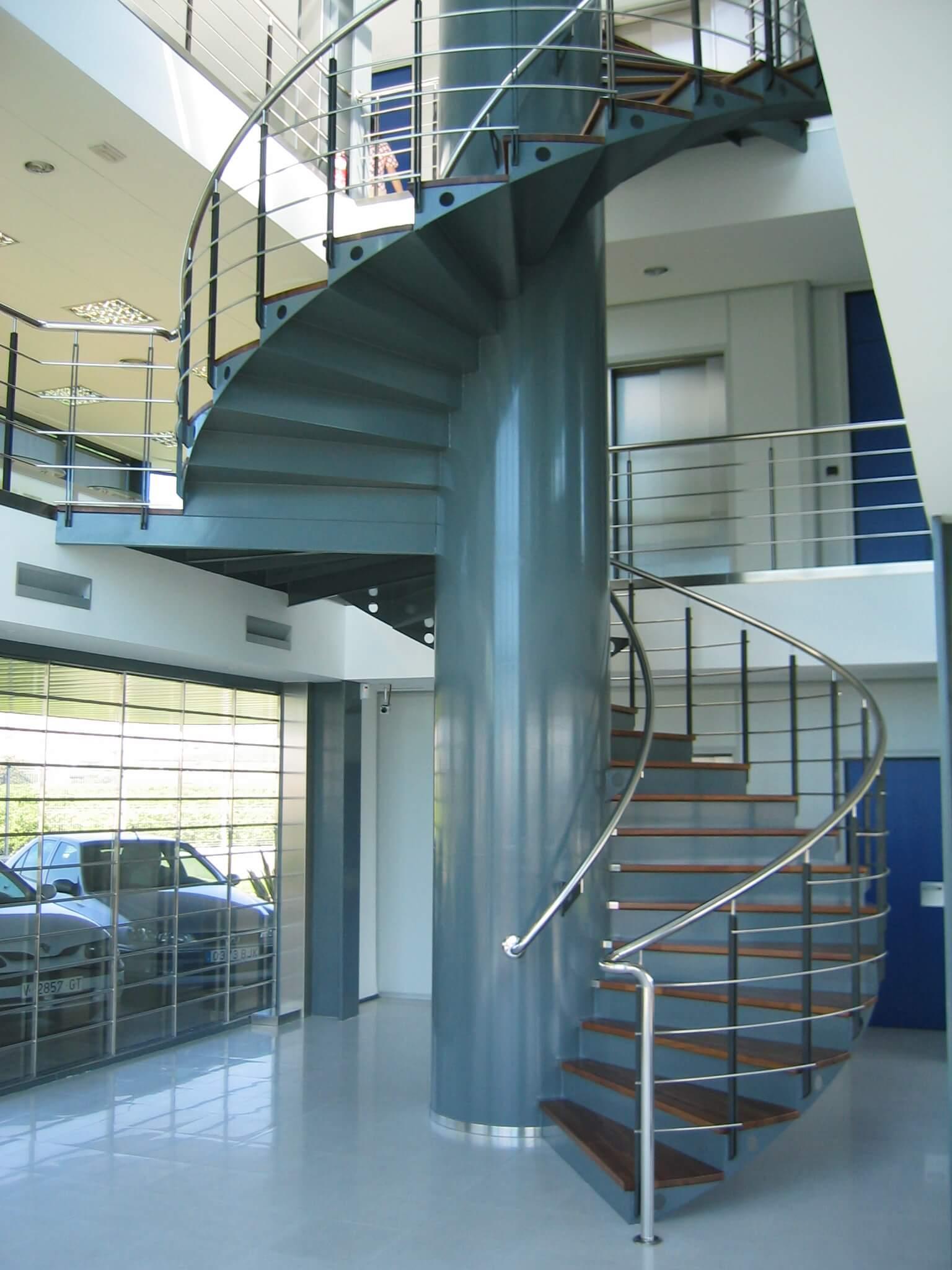 arkitech-categoria-oficinas-28
