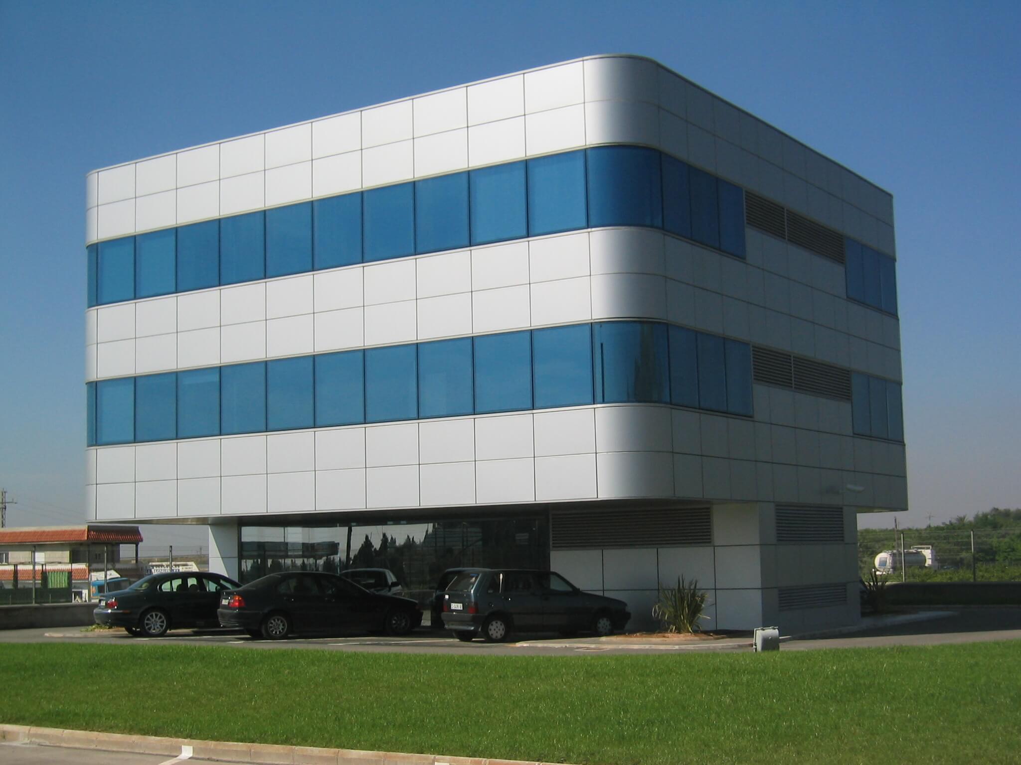 arkitech-categoria-oficinas-4