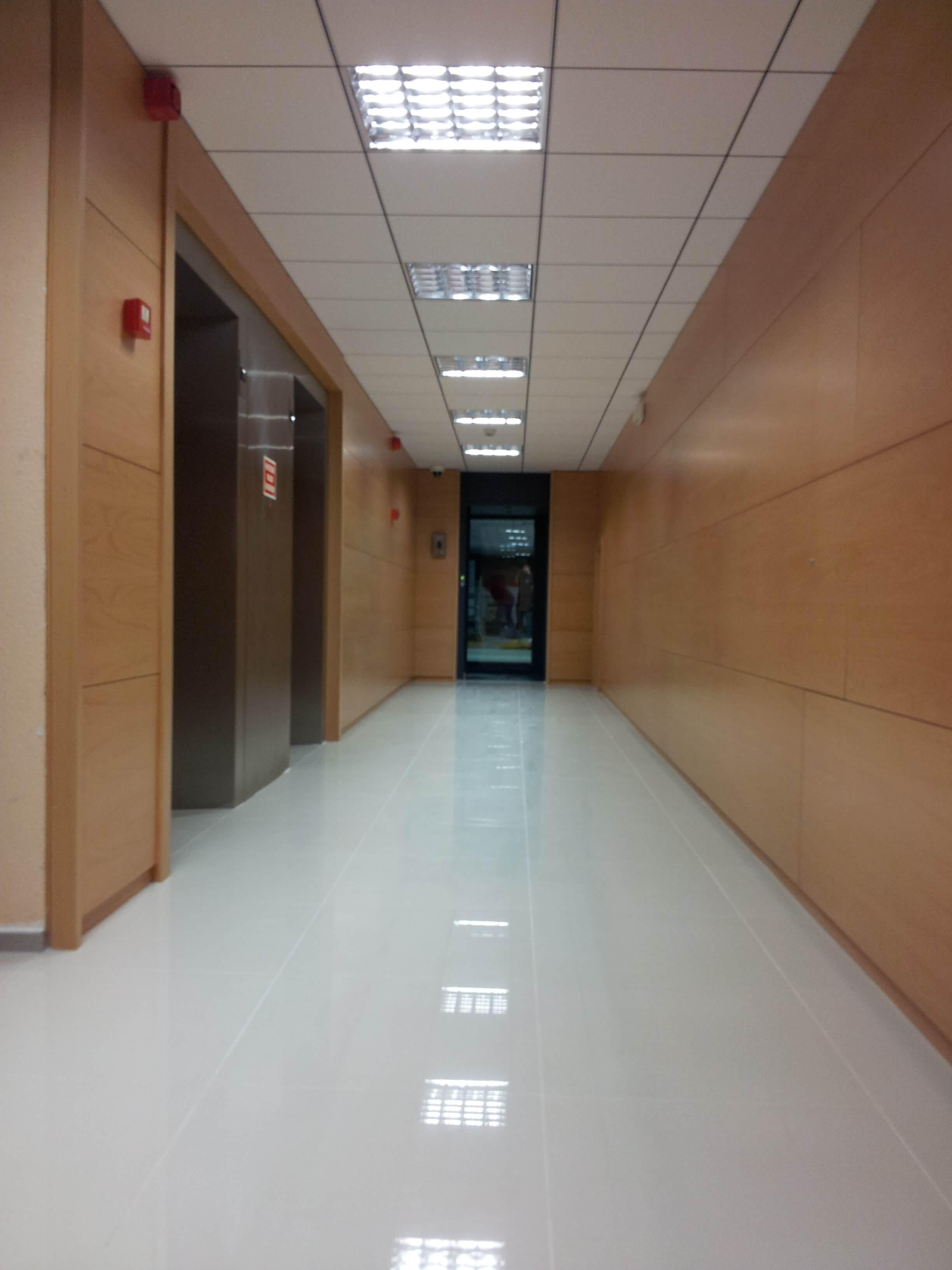 arkitech-categoria-oficinas-5
