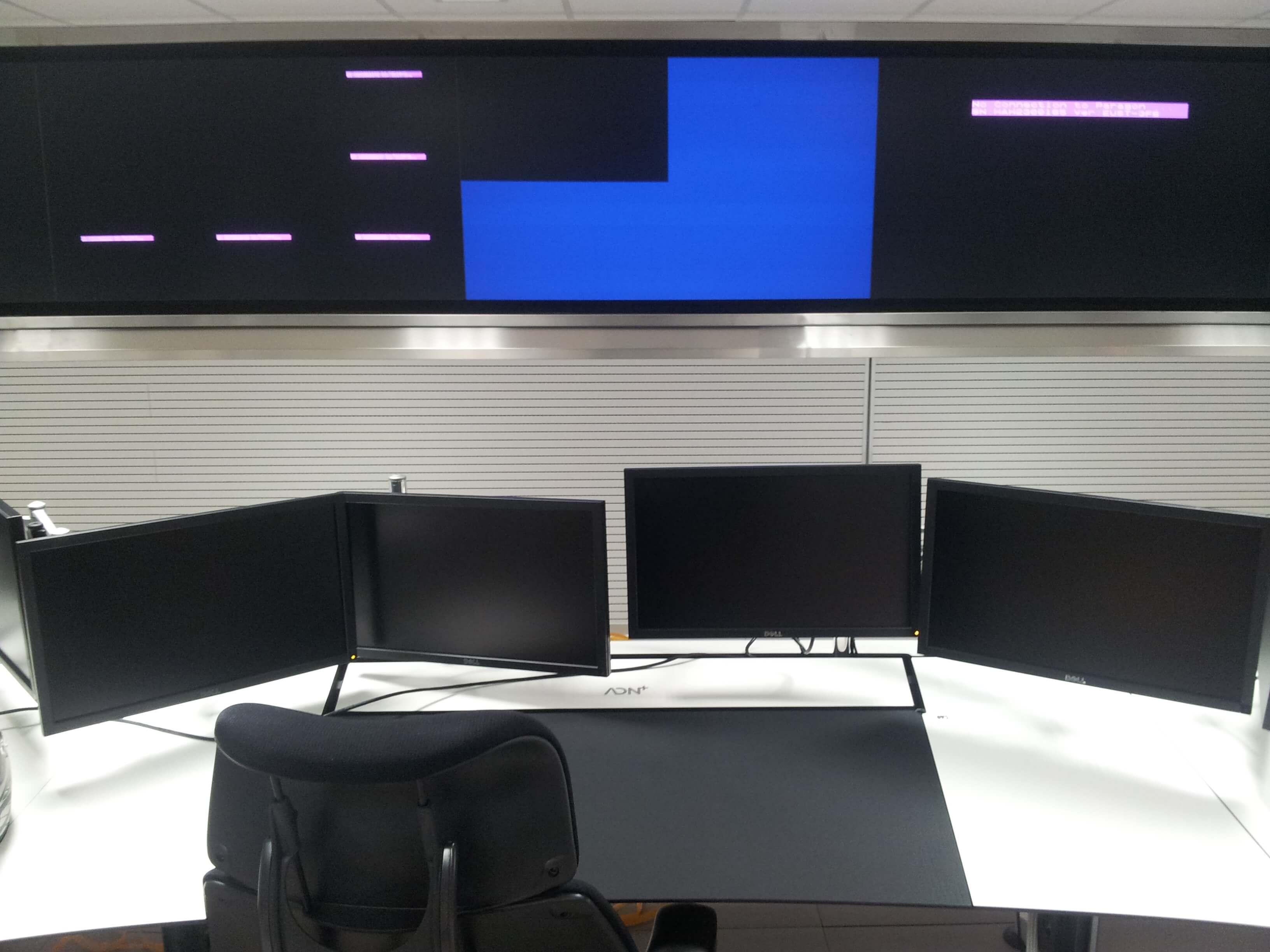 arkitech-categoria-oficinas-8