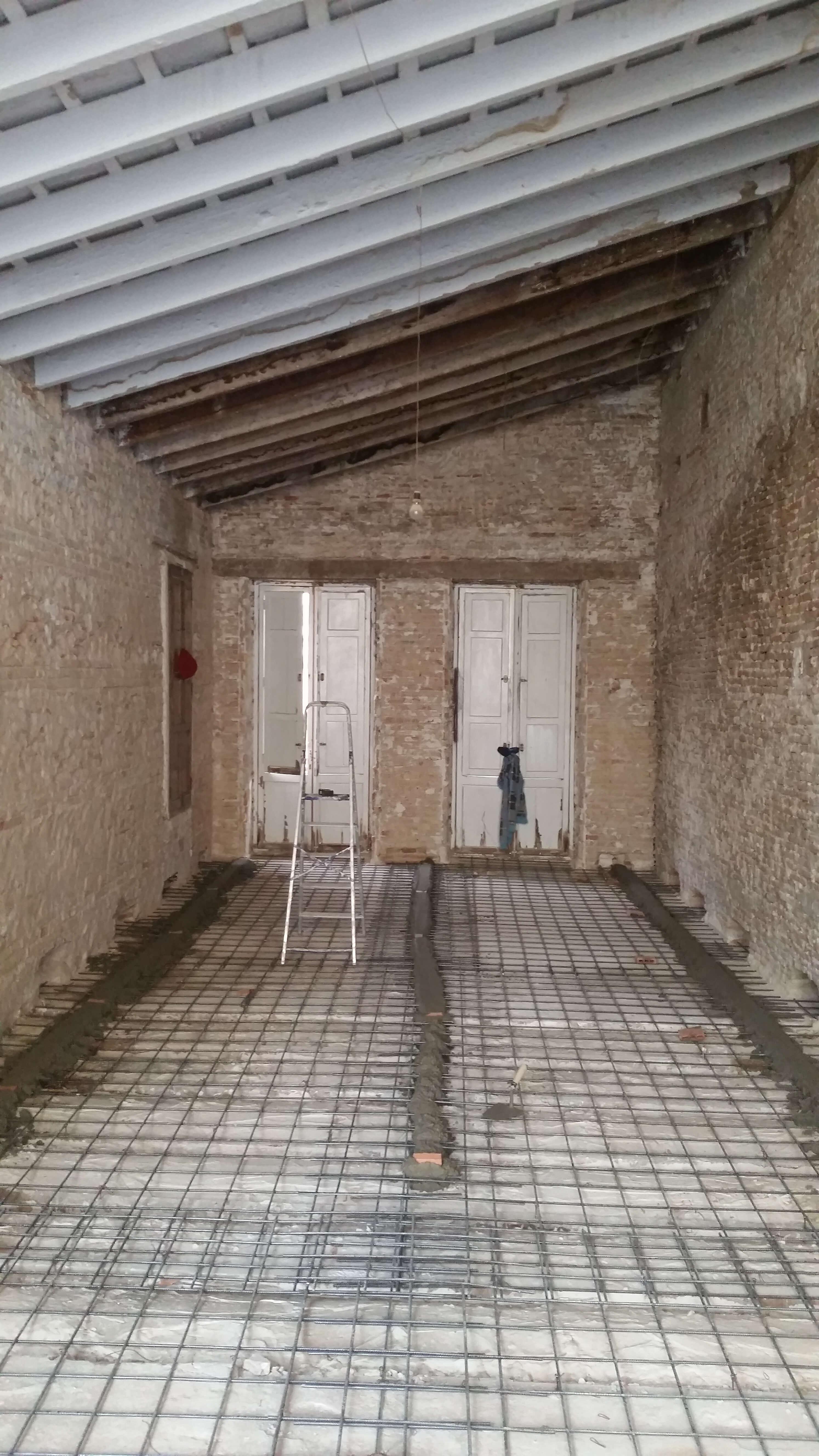 arkitech-categoria-rehabilitacion-edificios-5