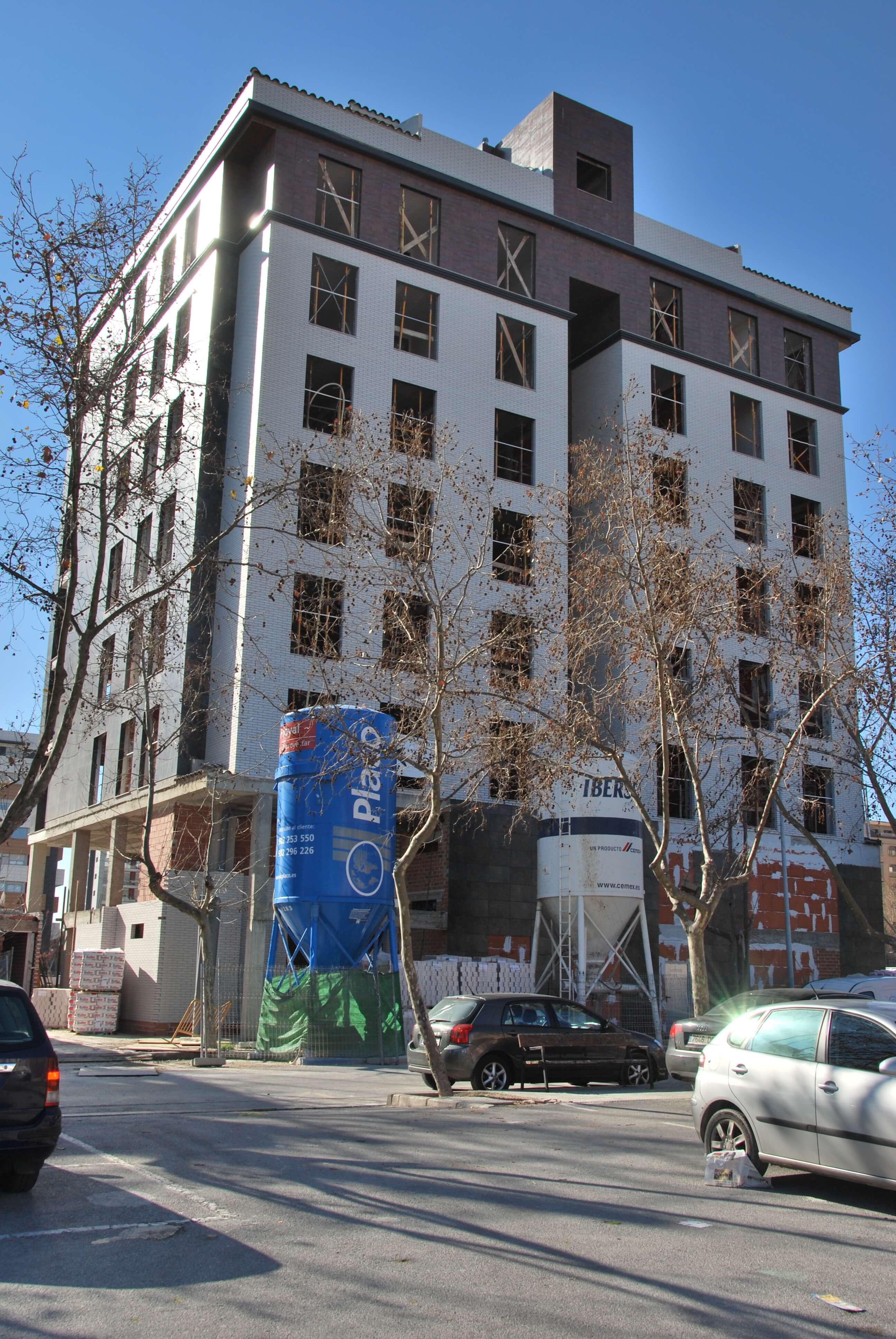 arkitech-categoria-residencial-10