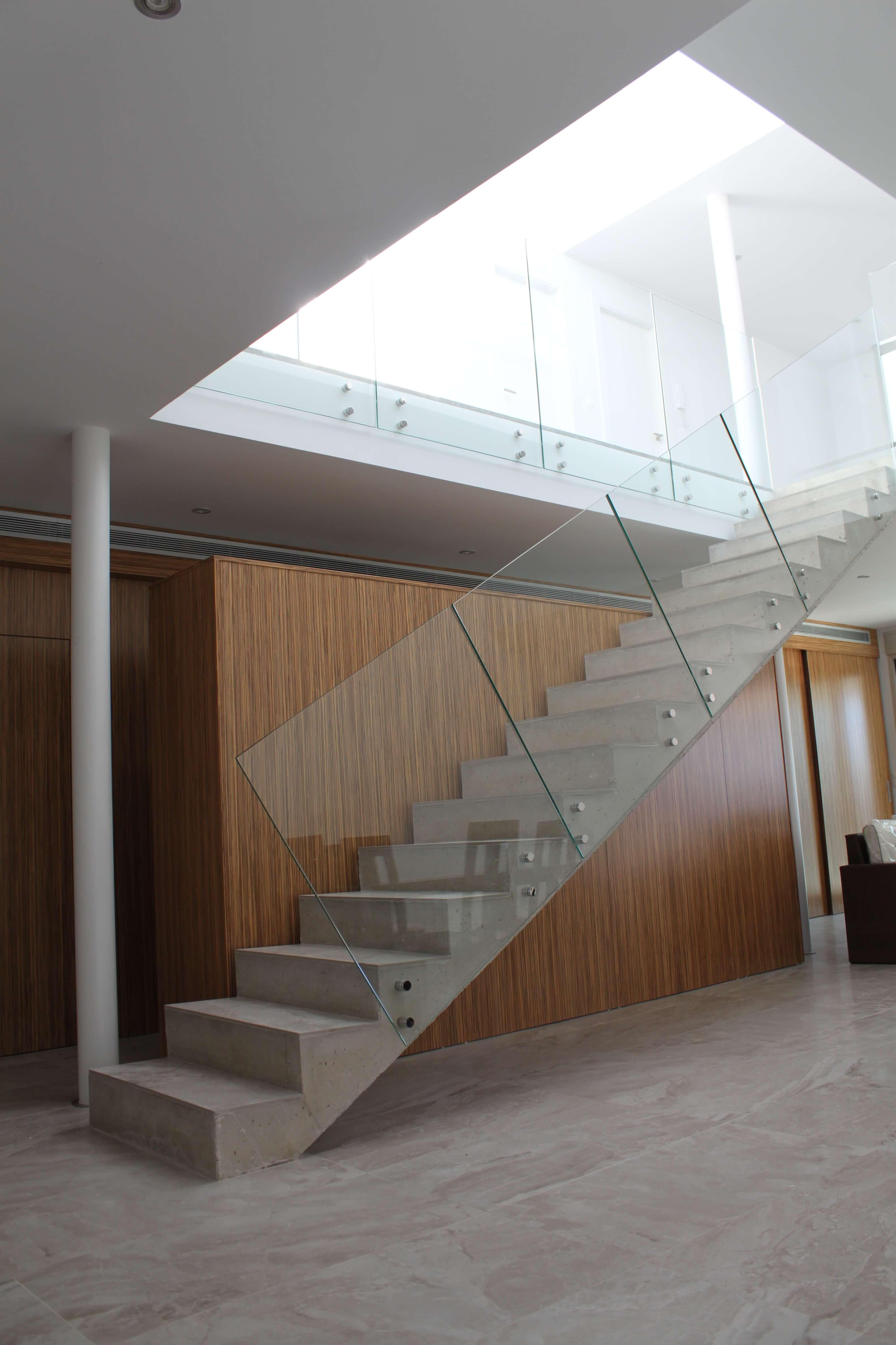 arkitech-categoria-residencial-11