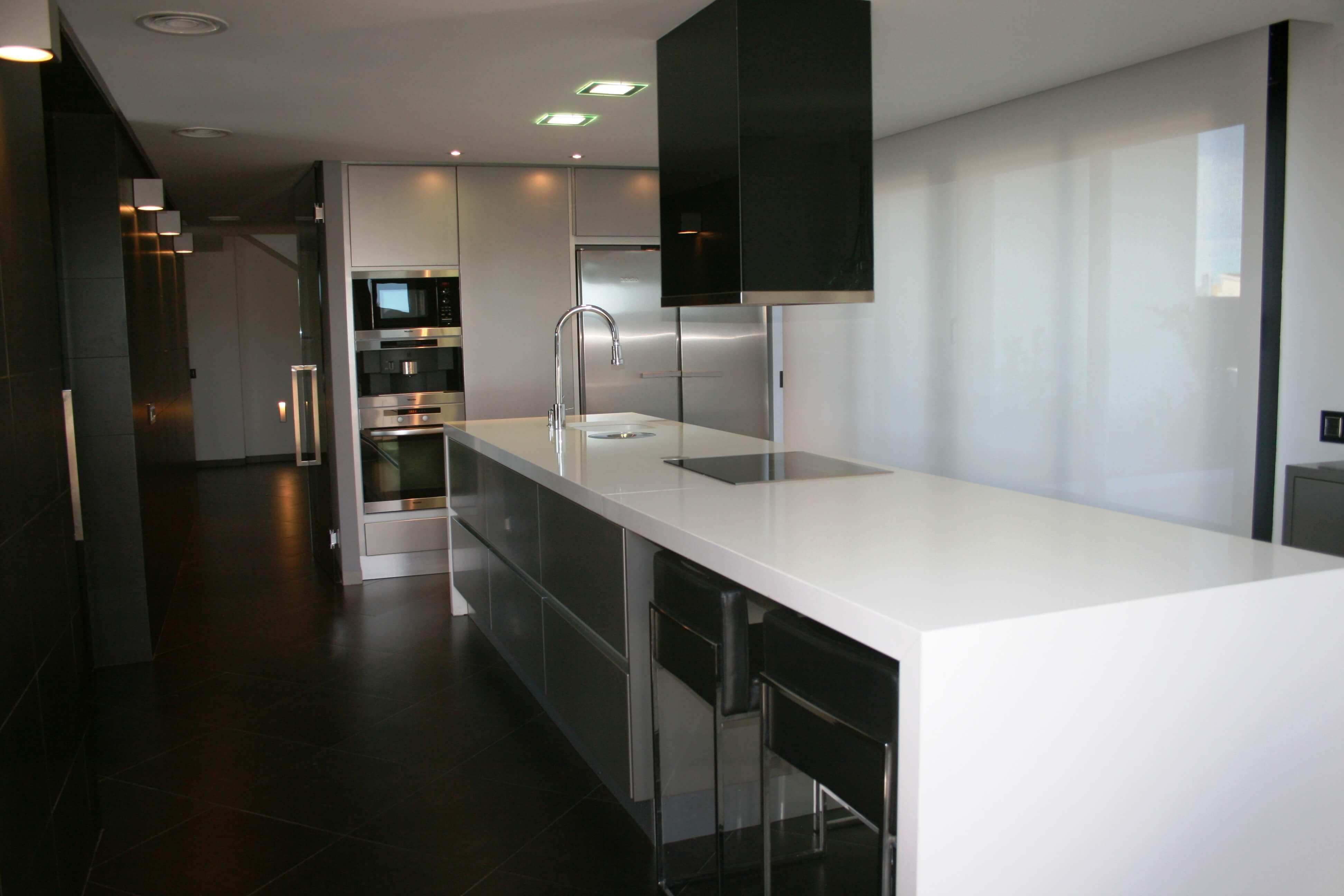 arkitech-categoria-residencial-13