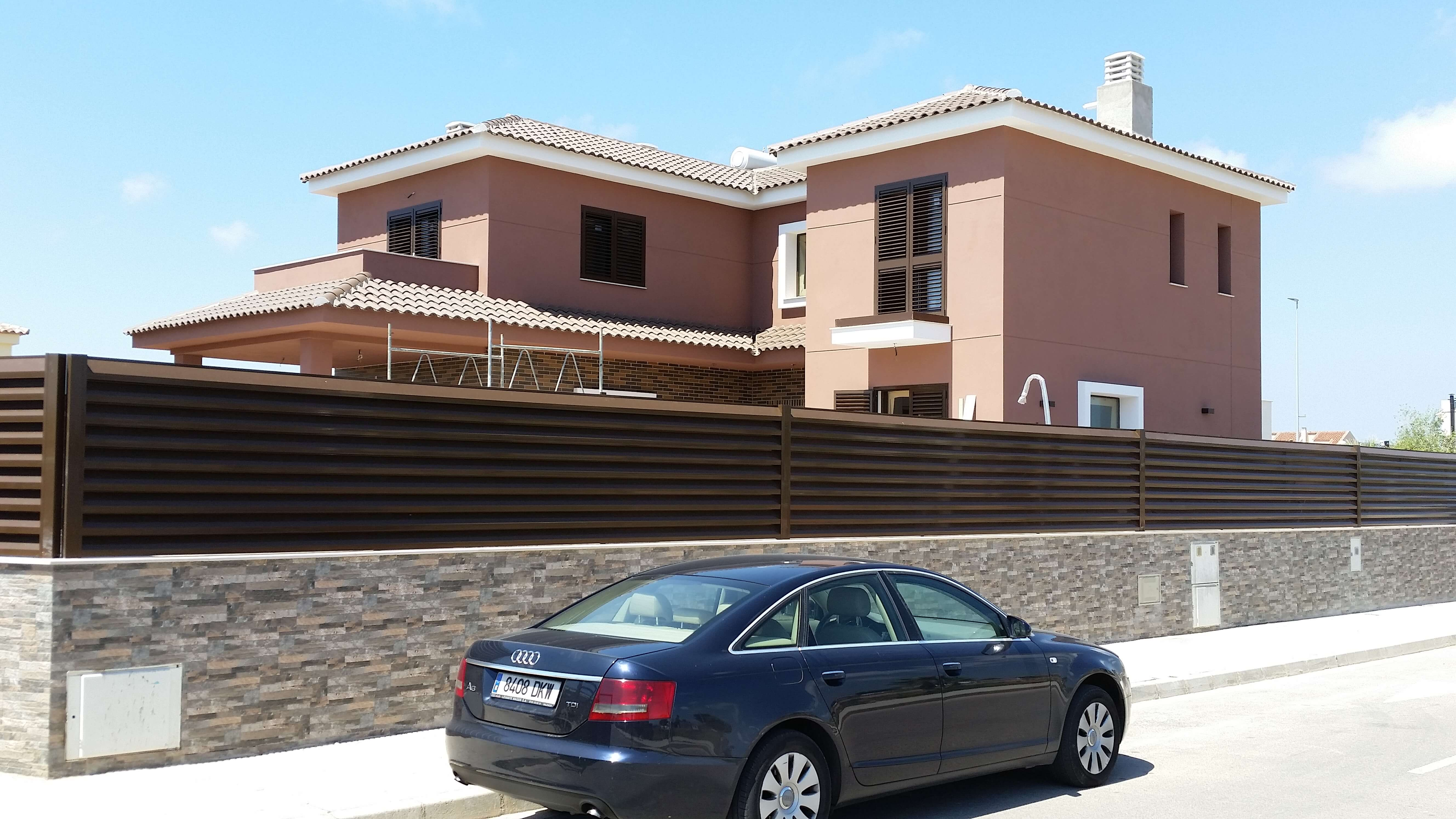 arkitech-categoria-residencial-15