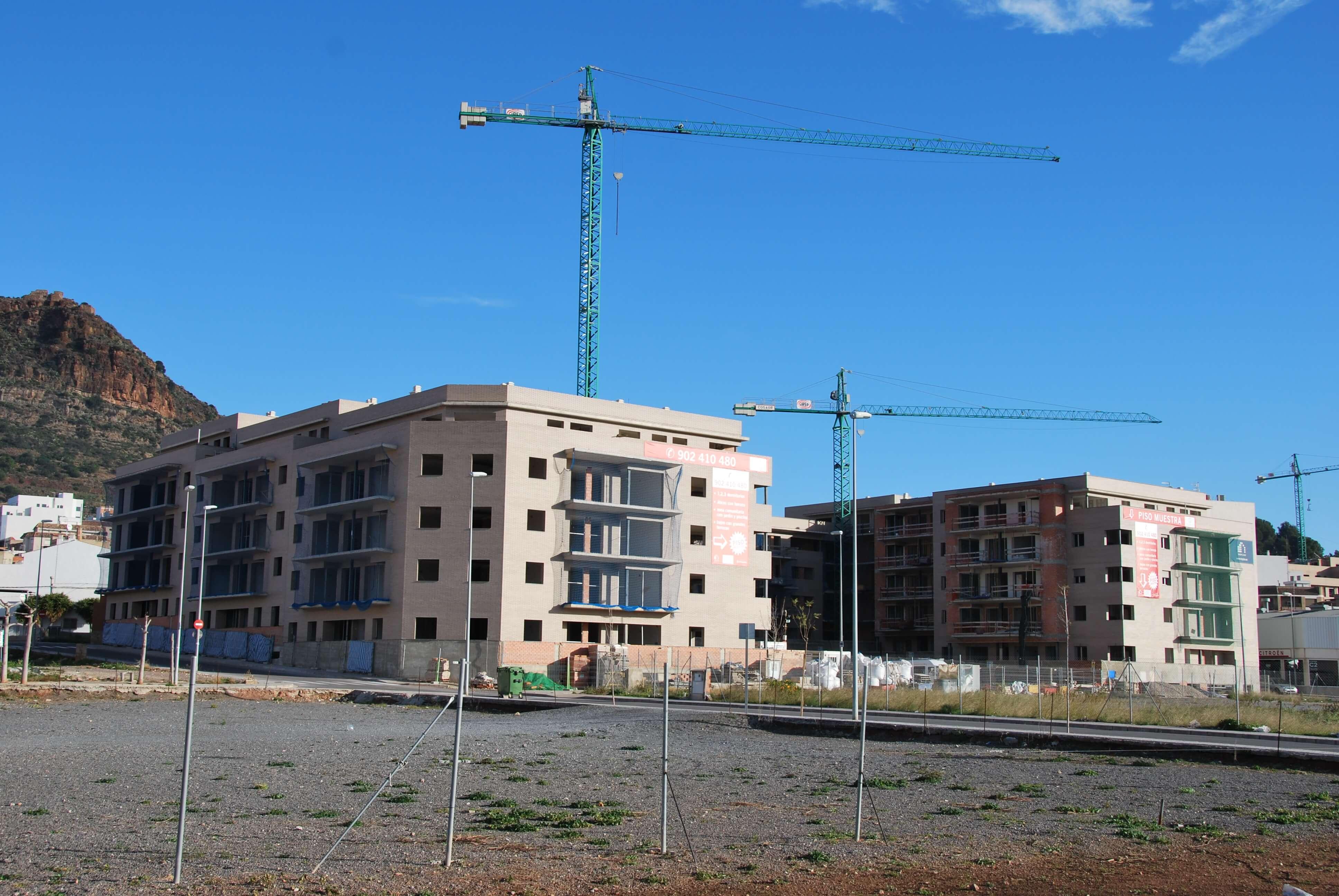 arkitech-categoria-residencial-19