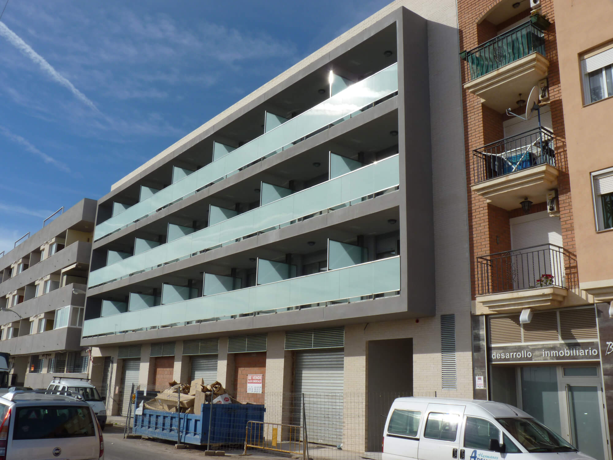 arkitech-categoria-residencial-20