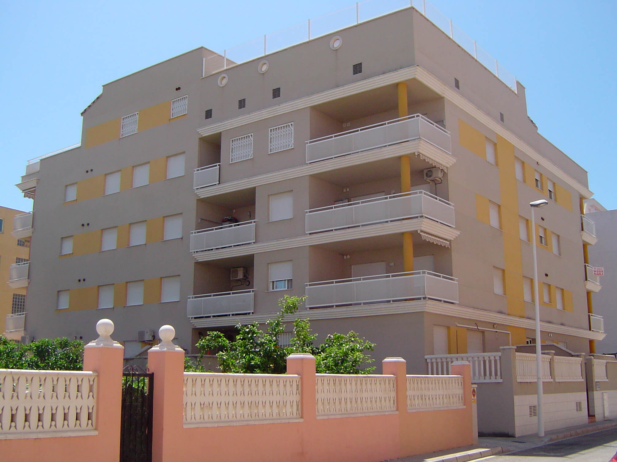arkitech-categoria-residencial-21