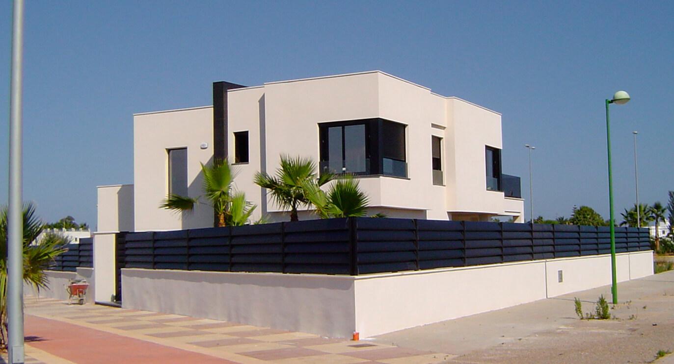 arkitech-categoria-residencial-23