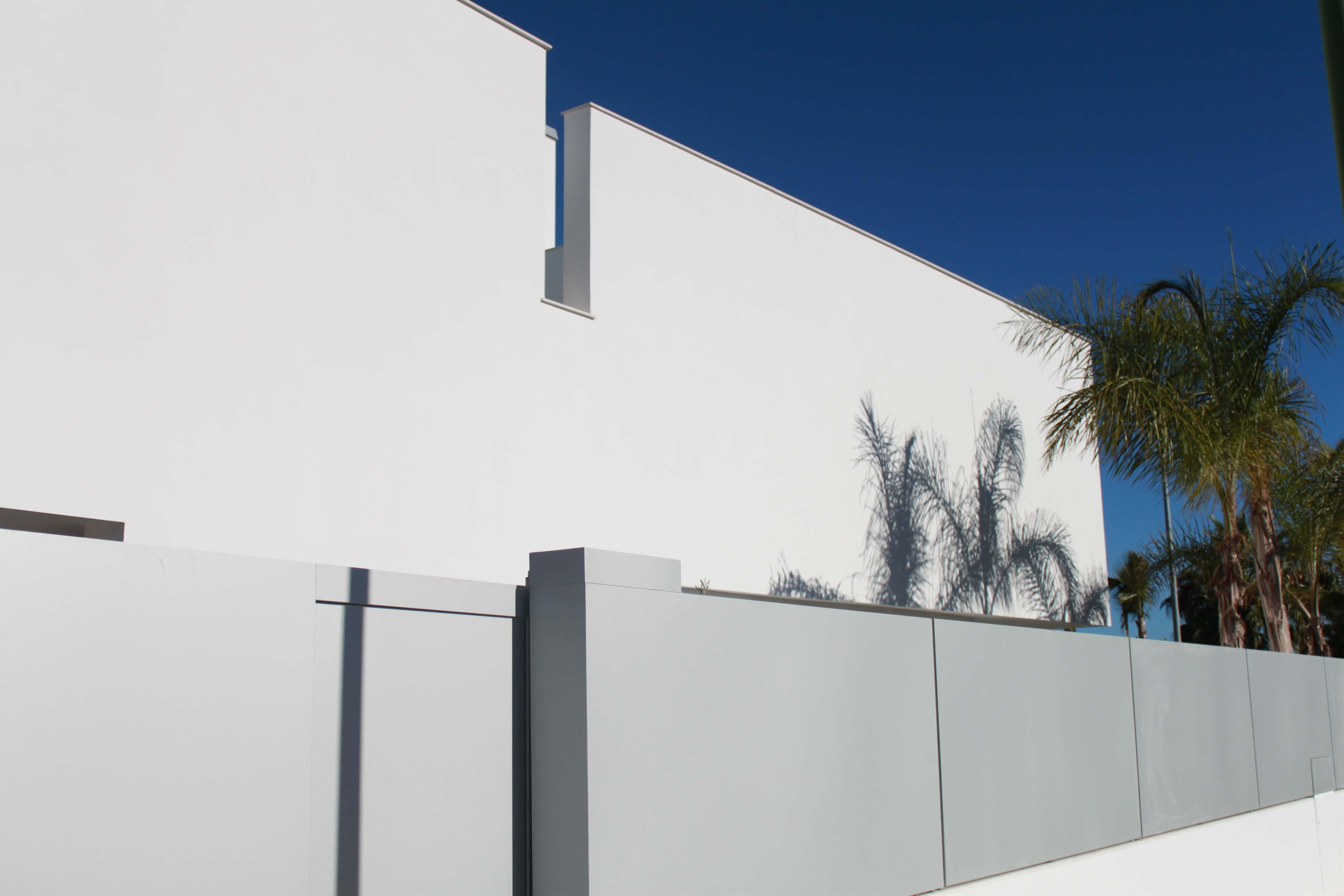 arkitech-categoria-residencial-3