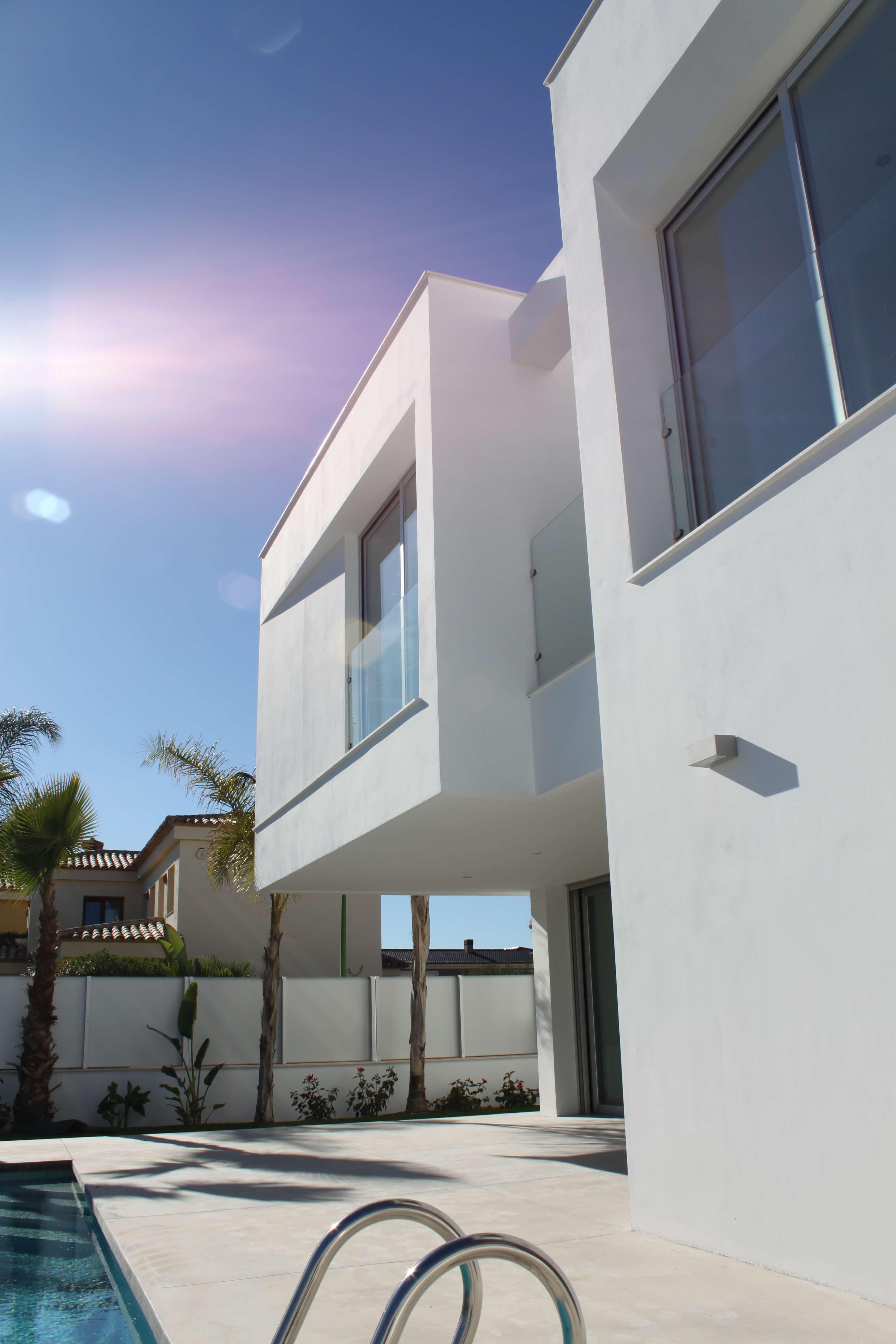 arkitech-categoria-residencial-4