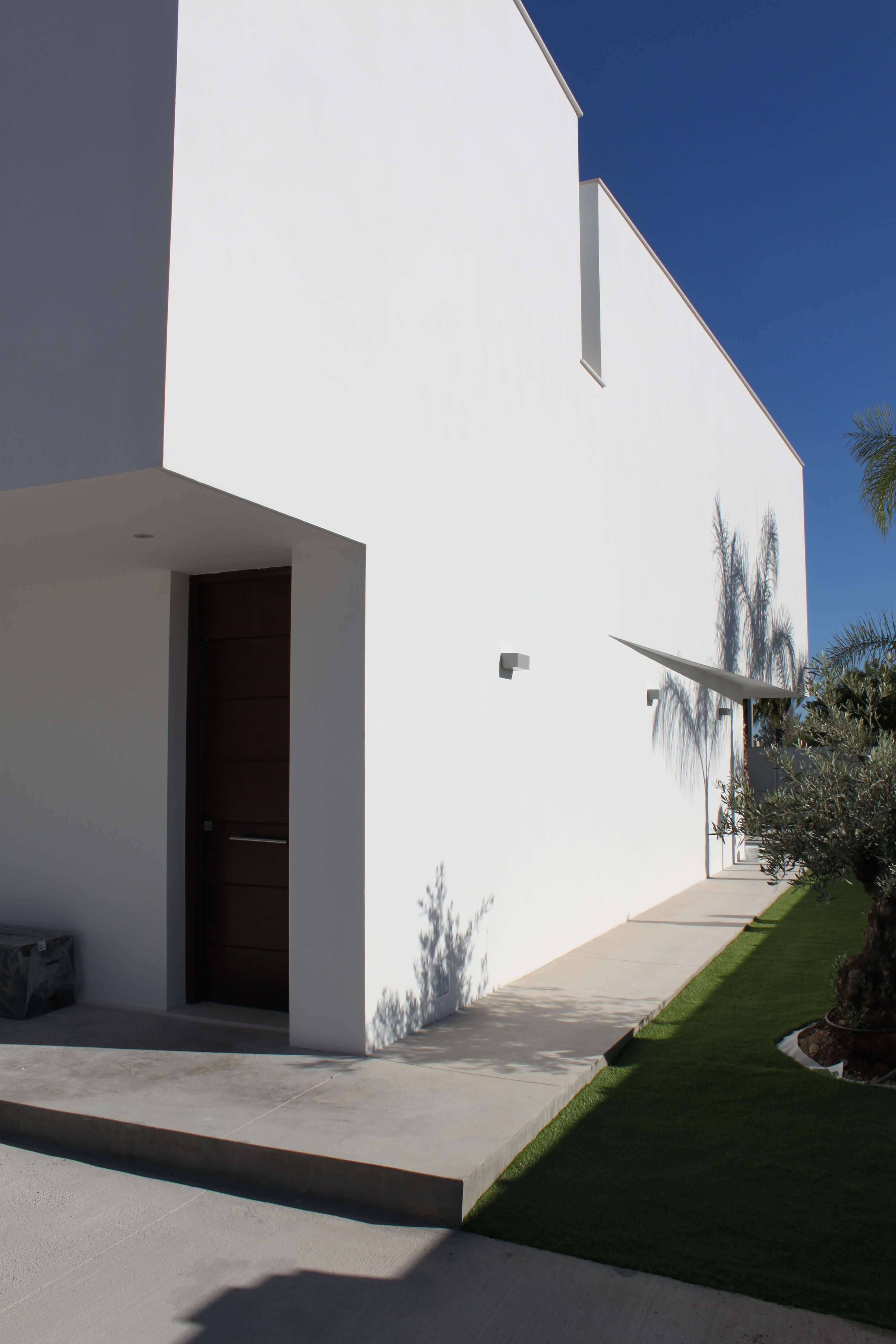 arkitech-categoria-residencial-5