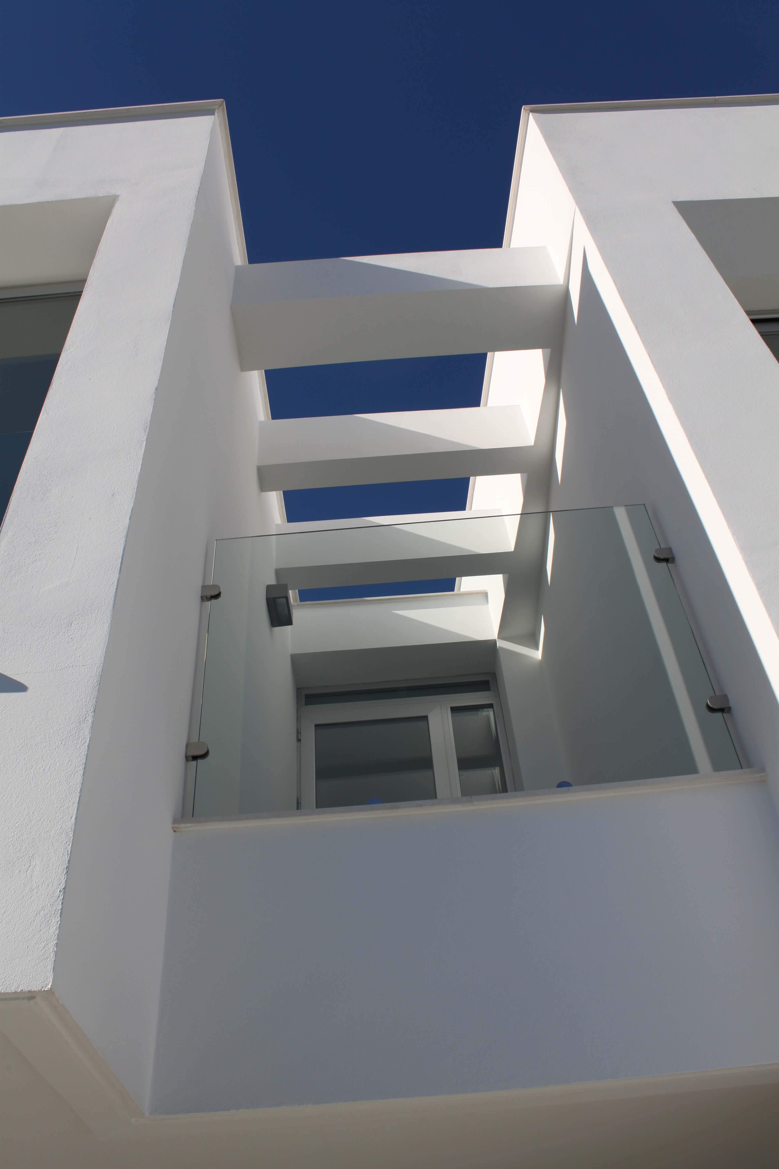 arkitech-categoria-residencial-6
