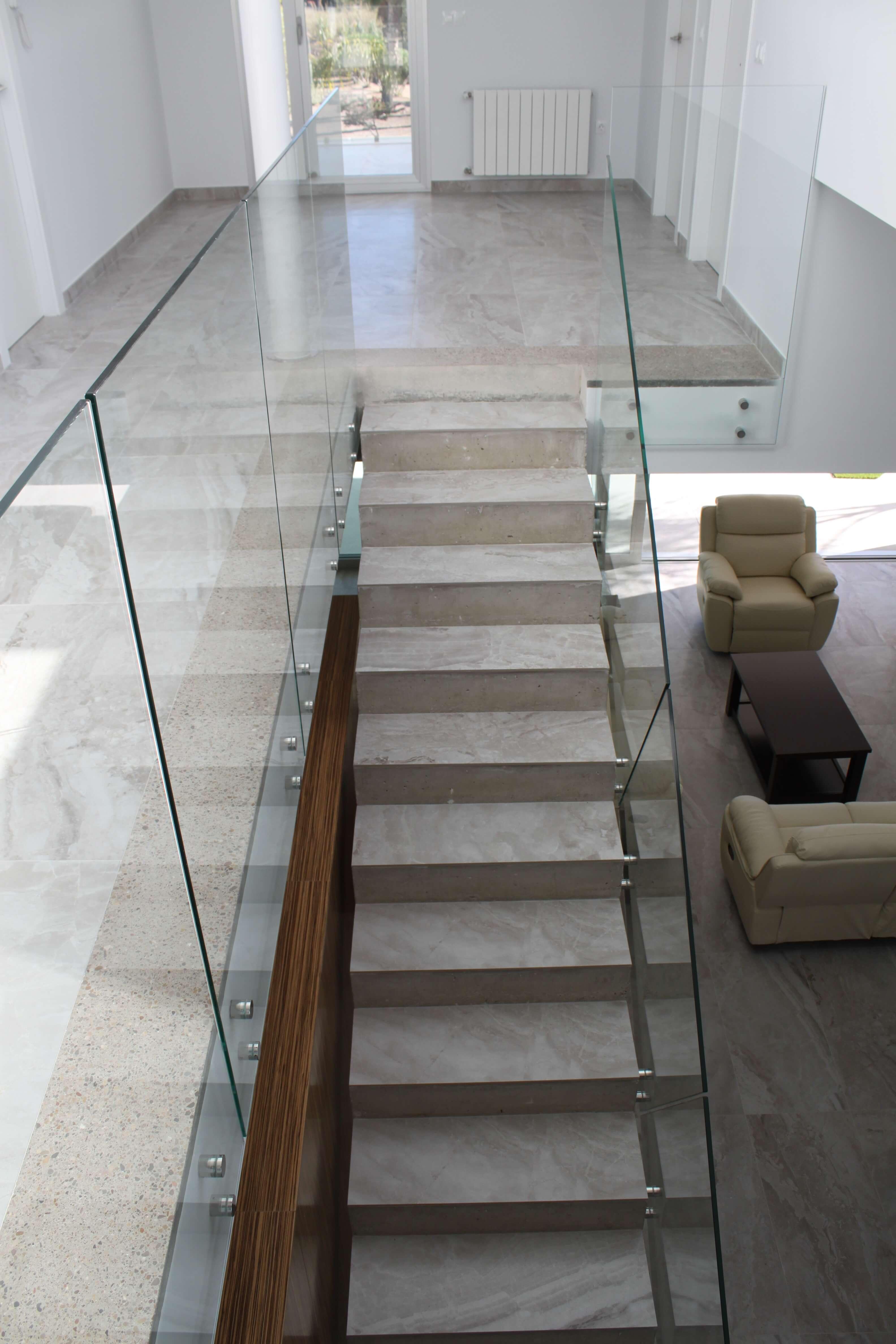 arkitech-categoria-residencial-7
