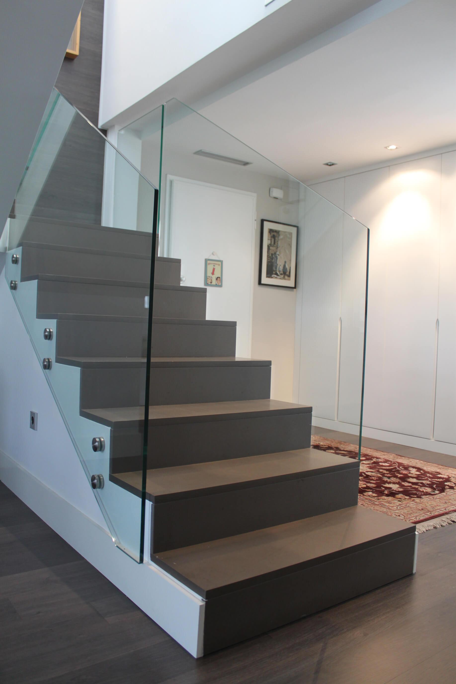 arkitech-categoria-residencial-9