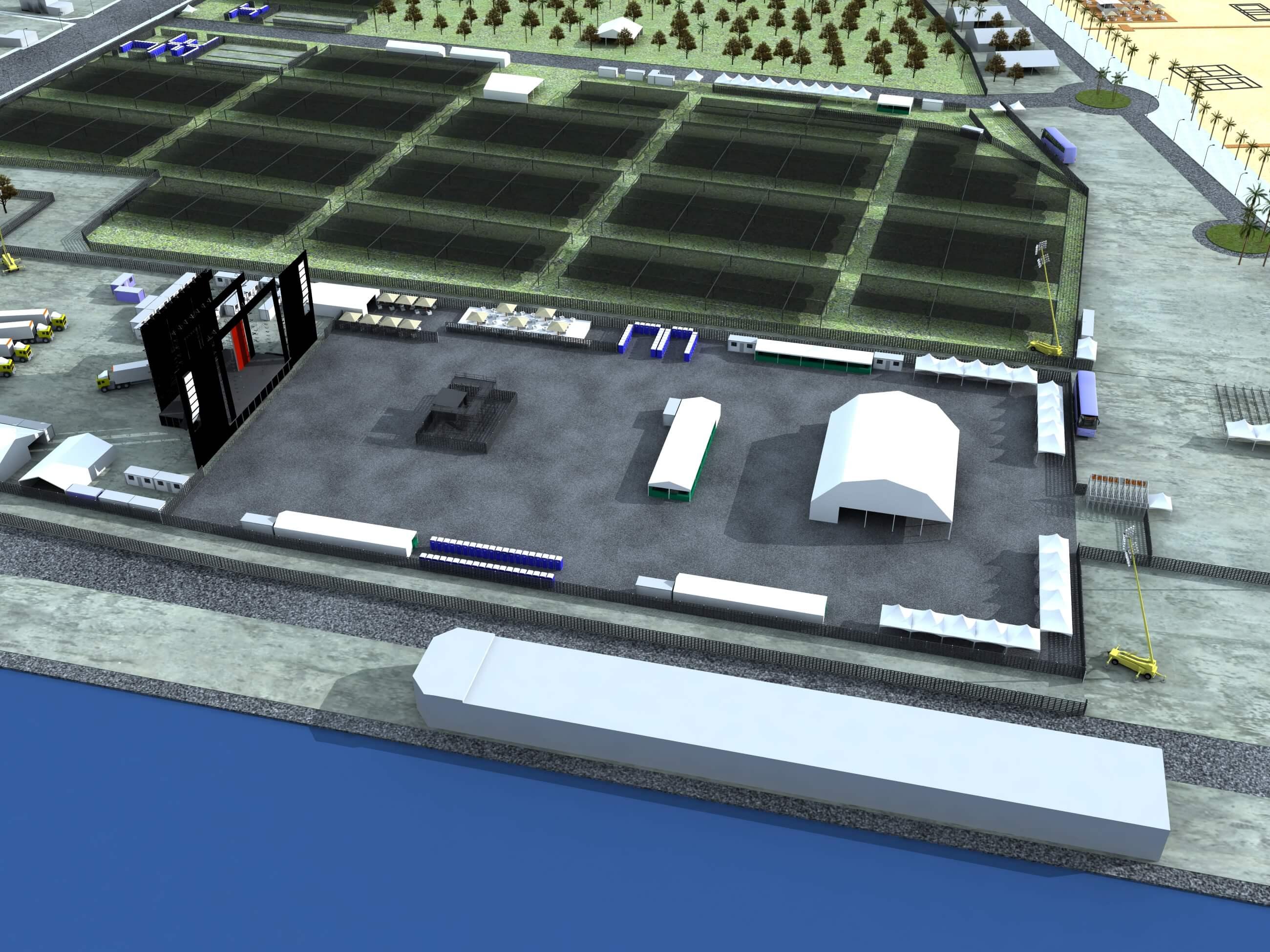 arkitech-categoria-urbanismo-4