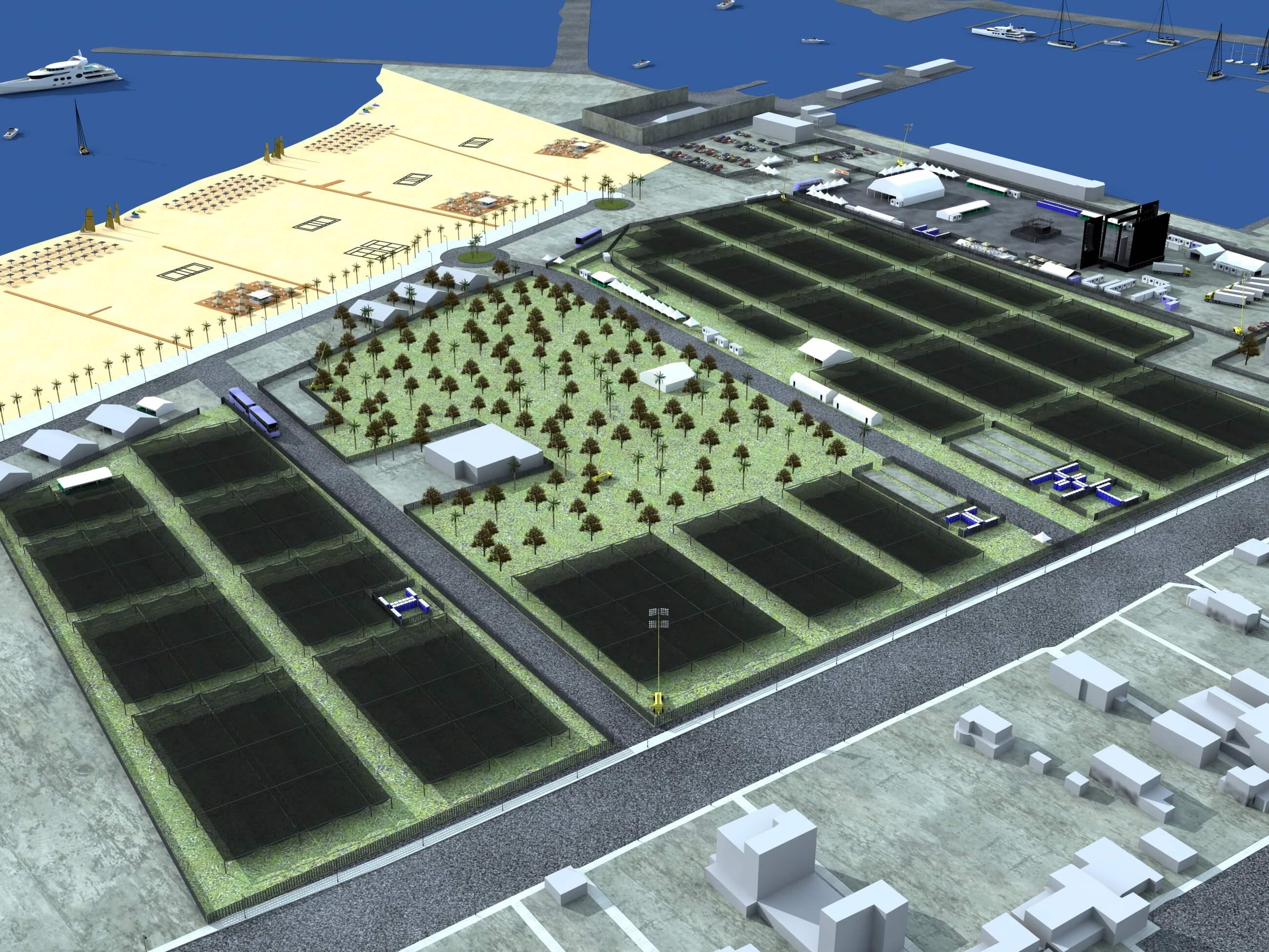 arkitech-categoria-urbanismo-5