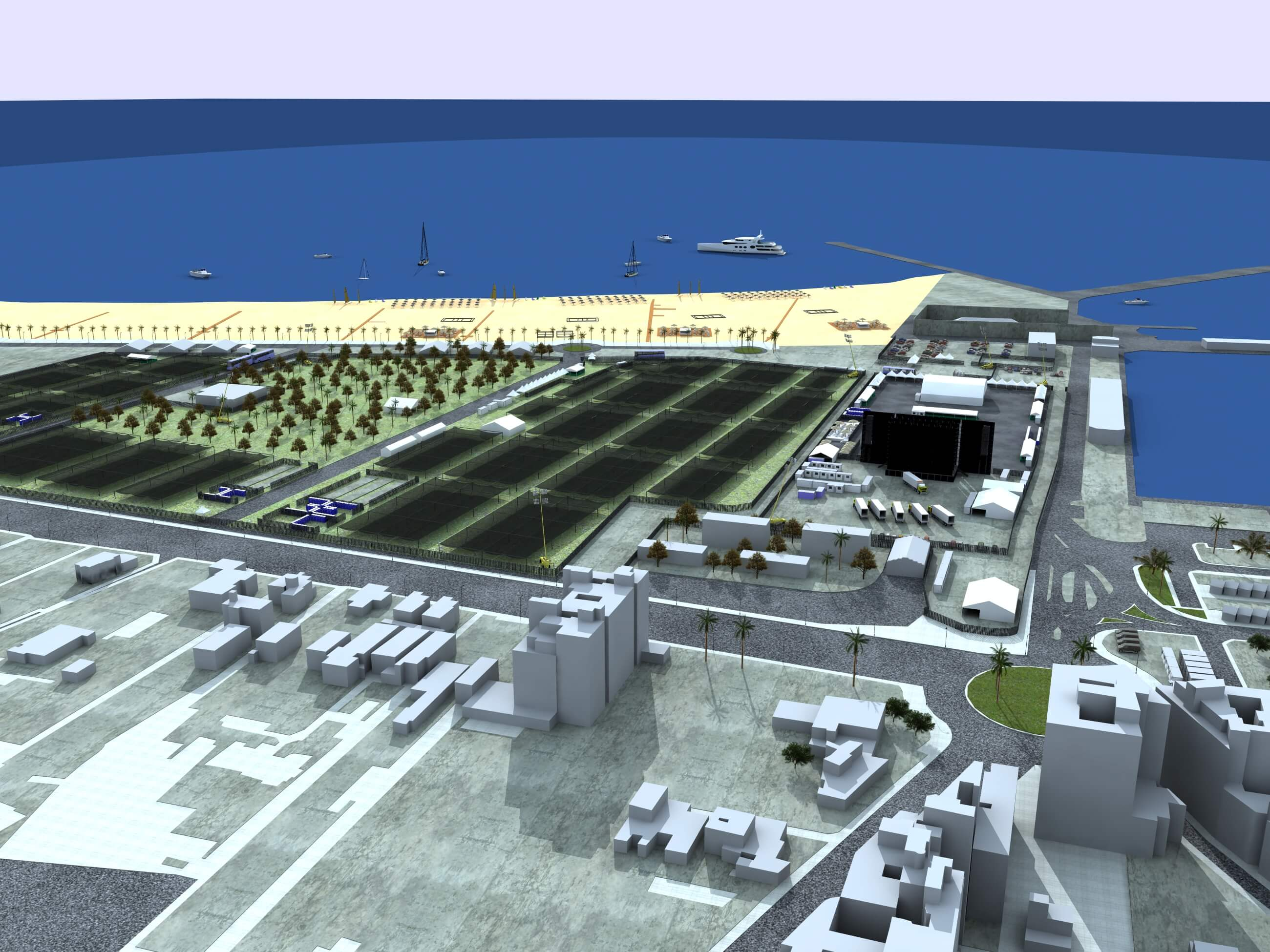 arkitech-categoria-urbanismo-7