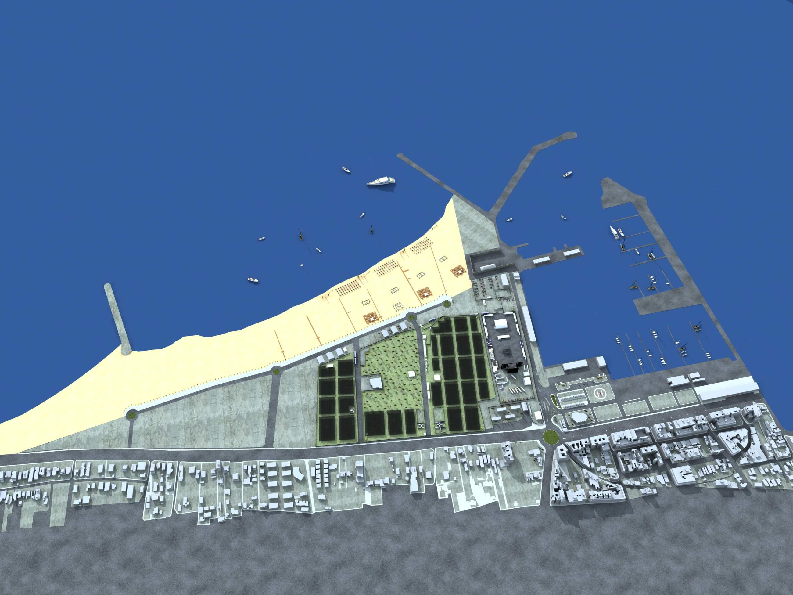 arkitech-categoria-urbanismo-8